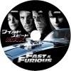 ワイルドスピード MAX Fast & Furious